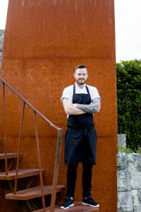 Gillian_Robb_Photography_Northern_Ireland_business_chef_portrait-001