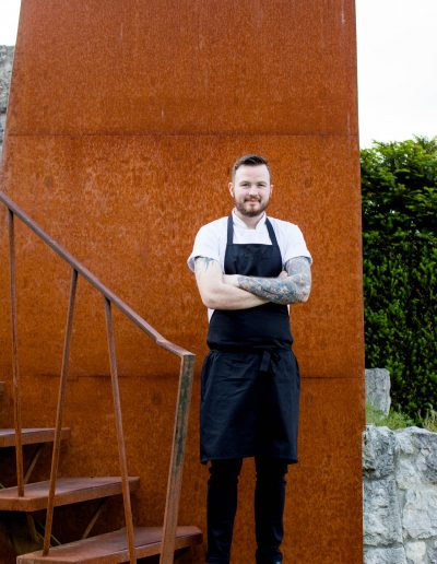 Gillian_Robb_Photography_Northern_Ireland_business_chef_portrait-001