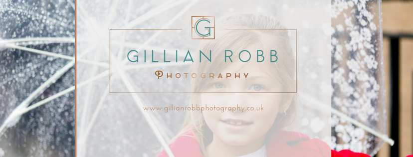 facebook cover image for childrens portraiture
