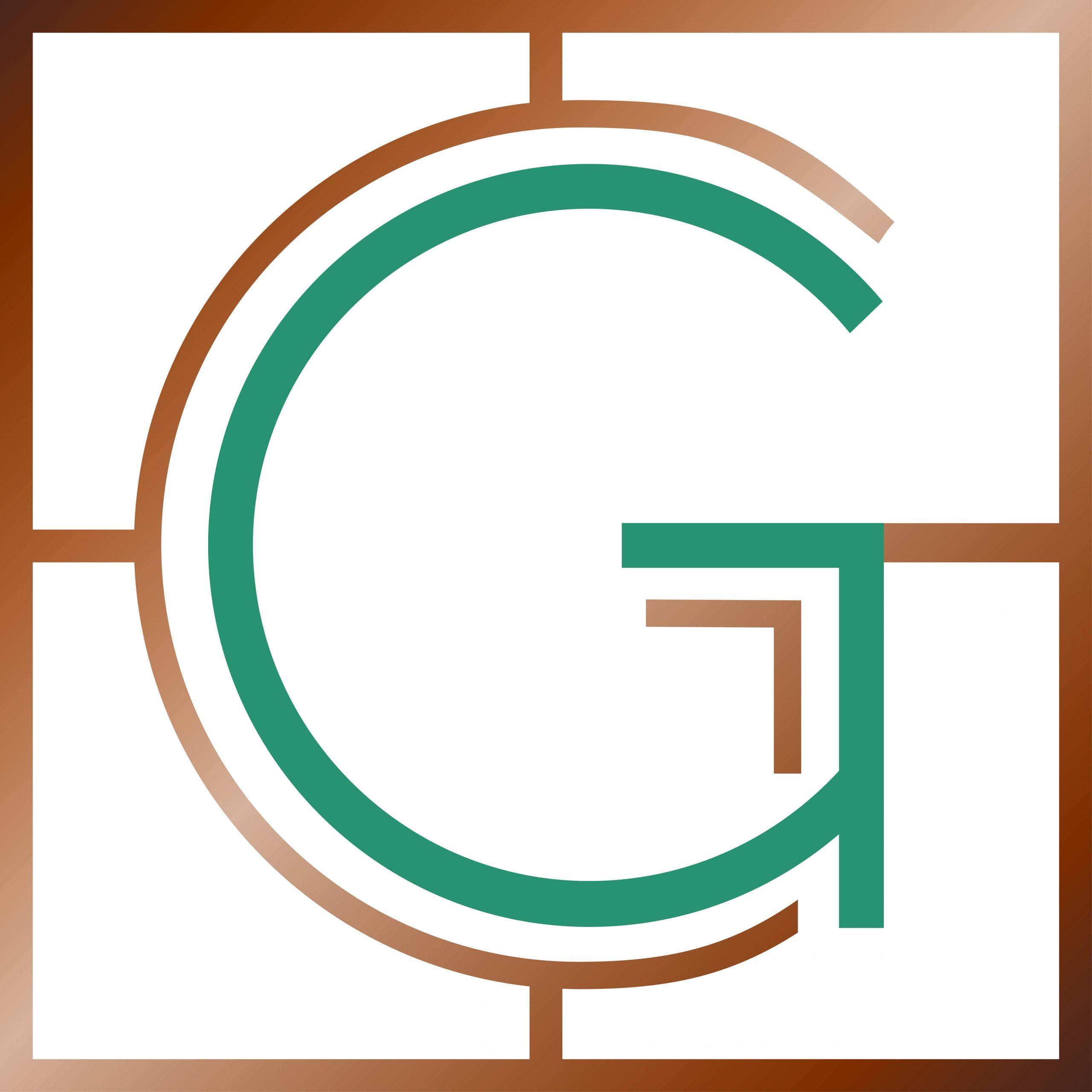 Gillian Robb Photography logo